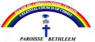 CANTIQUE CHRISTIANISME CELESTE TÉLÉCHARGER